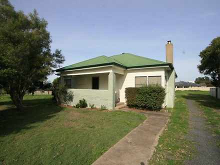 House - 69 Largs Avenue, La...