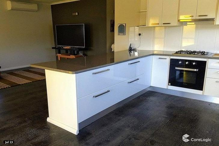 F66b5e26760ed5c18d57980d 2171 kitchen 1574039805 primary
