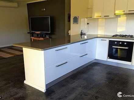 F66b5e26760ed5c18d57980d 2171 kitchen 1574039805 thumbnail