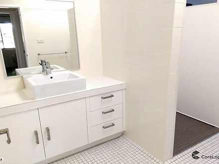 A2ef46b644dec9e6b6ae8e0f 23787 bathroom 1574039805 thumbnail