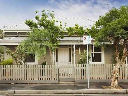 House - 13 Paterson Street,...