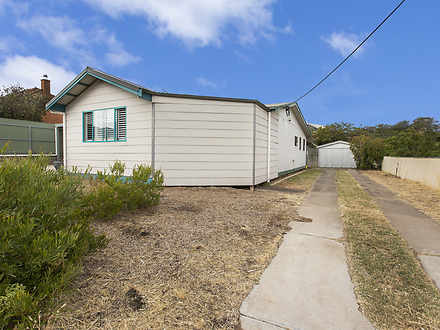 House - 8 Witton Road, Port...