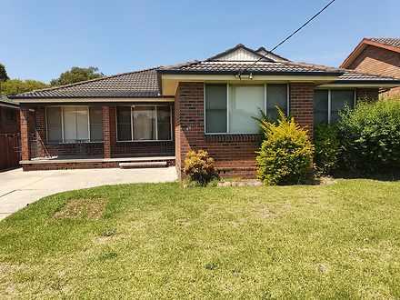 43 Cameron Street, Jesmond 2299, NSW House Photo
