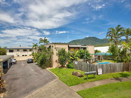Unit - 5/8 Maytown Close, M...