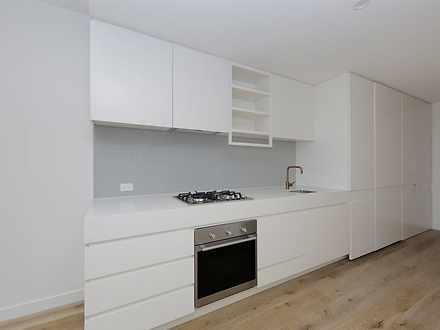 Apartment - 301/52-54 Osull...
