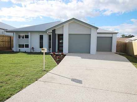 House - 1/8 Diller Drive, C...