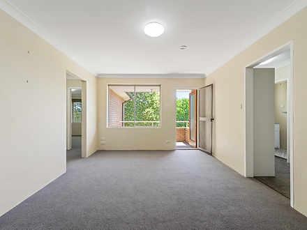 Apartment - 8/90-92 O'conne...