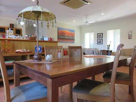 Dining table ha 13 06 2019 1574043489 thumbnail