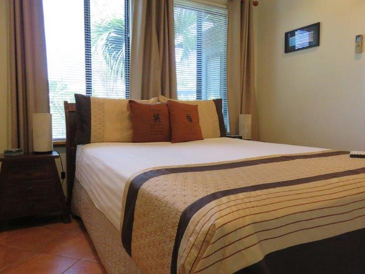Bed std 0013 13 06 2019 1574043648 primary
