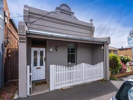 House - 72 Reynard Street, ...