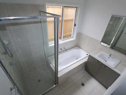 B1590c55d9ac9662795f6f88 21066 mainbathroom 1574043905 thumbnail