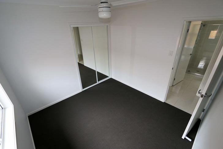 97826e1cad214b874071dd33 12616 bedroom2 1574043907 primary