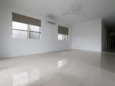 5563f5f9d74fc24e6f4e1865 9910 livingroom 1574043908 thumbnail