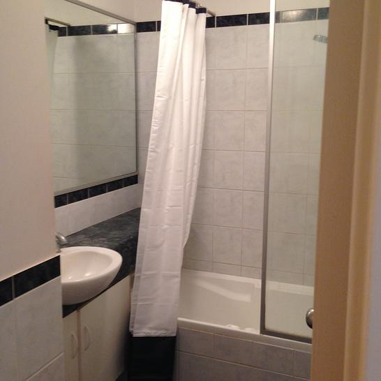 U16 17 06 2015 bathroom 0001 1574045084 primary