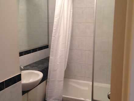 U16 17 06 2015 bathroom 0001 1574045084 thumbnail