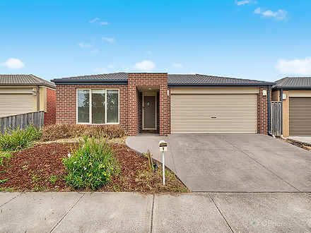 House - 9 Stanhope Place, P...
