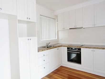 Apartment - 5/196 Queen Str...