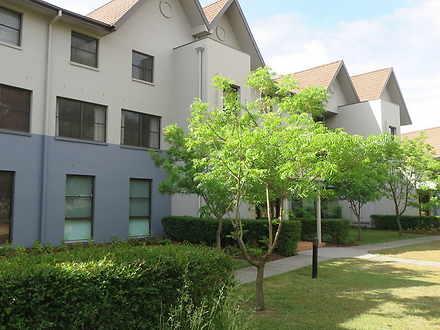 35/17 Eldridge Crescent, Garran 2605, ACT Apartment Photo