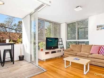 6/53 Bennett Street, Bondi 2026, NSW Apartment Photo
