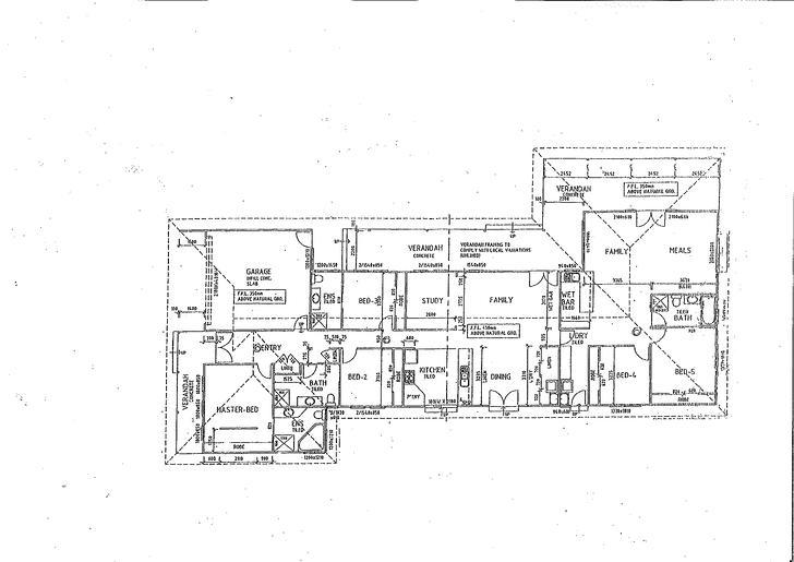 13 godwit floor plan 1574046611 primary