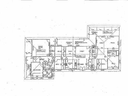 13 godwit floor plan 1574046611 thumbnail