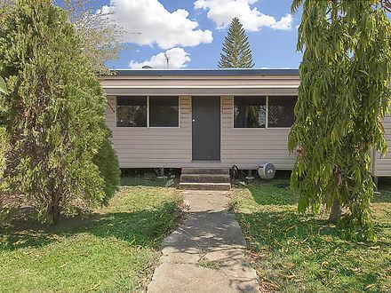 House - 15 Gladstone Street...