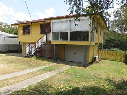 House - Alexandra Hills 416...