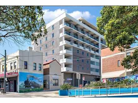 Apartment - B104/11-13 Herc...