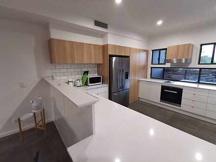 Townhouse - 3/34 Lindwall S...