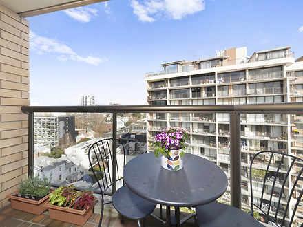 Apartment - LEVEL 15 220 Go...