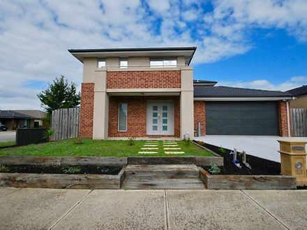 House - 13 Pegasus Road, Cr...
