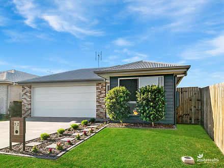 House - 72 Figtree Circuit,...