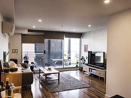 Apartment - 301/692 High St...