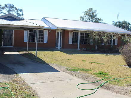House - 103 Greenbah Road, ...