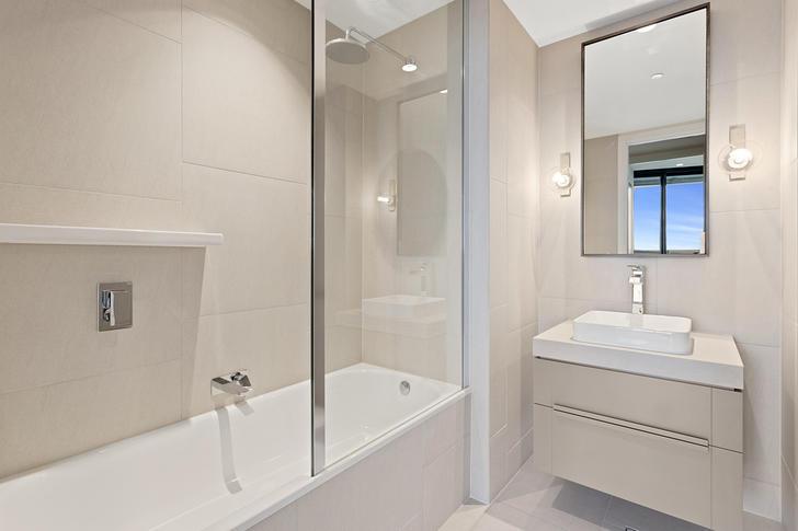 2502/2502/1 Almeida Crescent, South Yarra 3141, VIC Apartment Photo