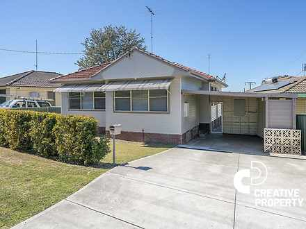 4 Devon Street, Wallsend 2287, NSW House Photo