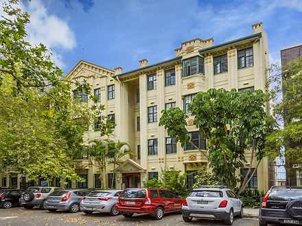 Apartment - 30/14 Royston S...