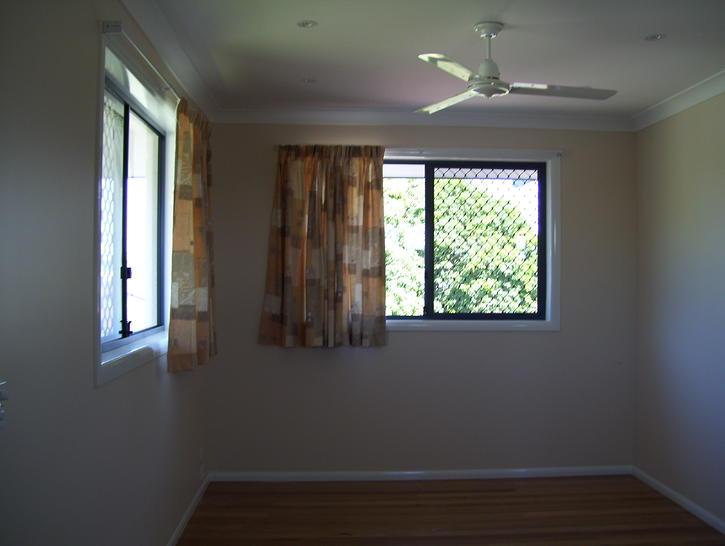 Openplan living 1574050269 primary