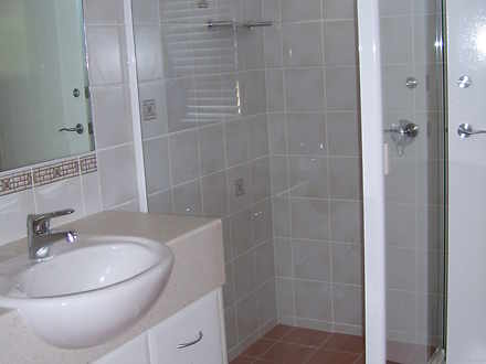 Bathroom 1574050269 thumbnail