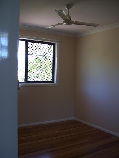Bedroom 1574050269 primary