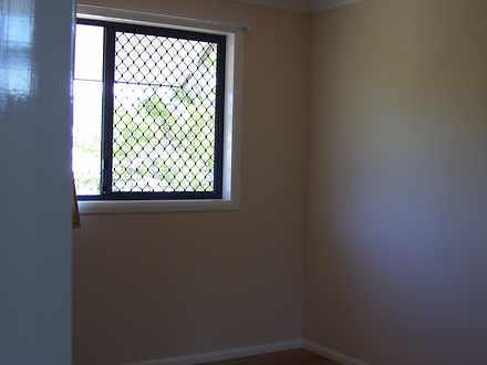 Bedroom 1574050269 thumbnail