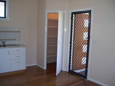 Kitchen pantry entry 1574050269 thumbnail