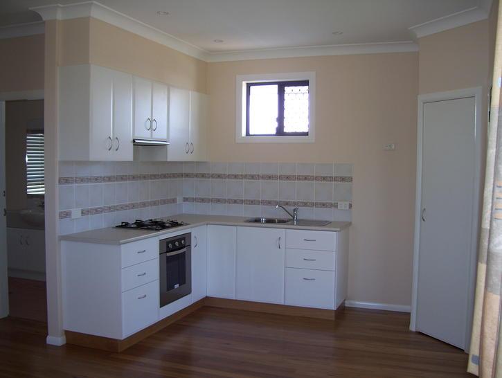 Kitchen 1574050269 primary