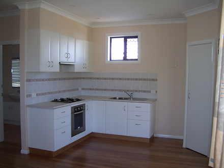 Kitchen 1574050269 thumbnail
