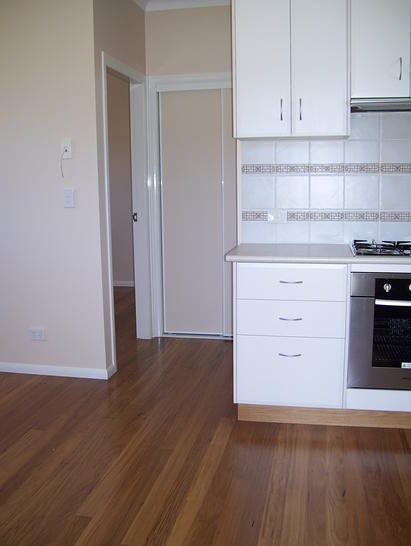 Kitchen storage 1574050269 primary
