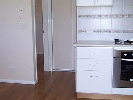 Kitchen storage 1574050269 thumbnail