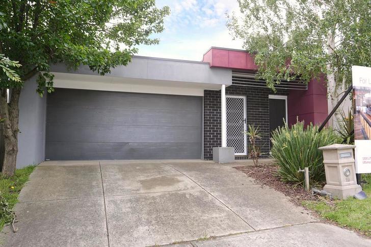 House - 19 Kimberley Grove,...