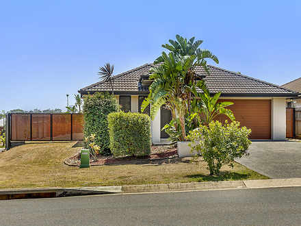 28 Lavender Drive, Griffin 4503, QLD House Photo