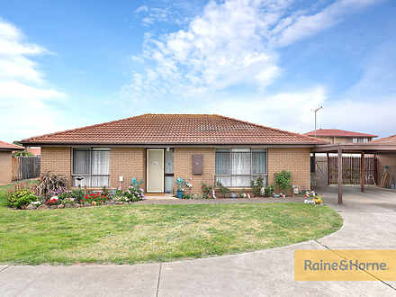 House - 15 61  63 Barries R...