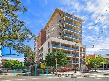 Apartment - 29/30 Raymond S...